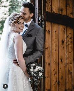 Brautmode Wedding Dresses Steyr Oberösterreich